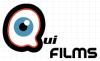 Qui Films Logo